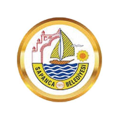 Sapanca Belediyesi